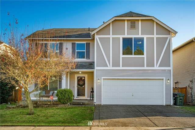 17737 93rd Avenue Ct E, Puyallup, WA 98375 (#1695109) :: Better Homes and Gardens Real Estate McKenzie Group