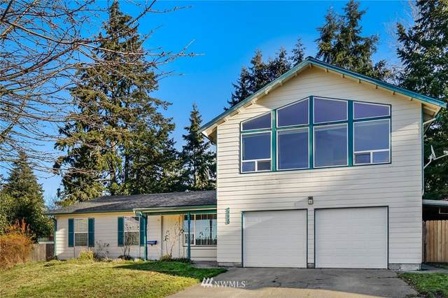 2220 S 284th Street, Federal Way, WA 98003 (#1695114) :: Better Homes and Gardens Real Estate McKenzie Group