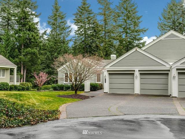5305 W Old Stump Drive NW, Gig Harbor, WA 98332 (MLS #1695115) :: Community Real Estate Group