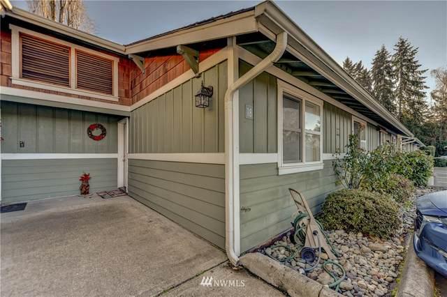 1728 E Pioneer Avenue #18, Puyallup, WA 98372 (#1695124) :: Canterwood Real Estate Team