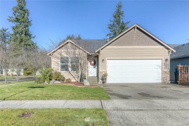 2204 Stillwater Avenue NW, Olympia, WA 98502 (#1695135) :: Alchemy Real Estate