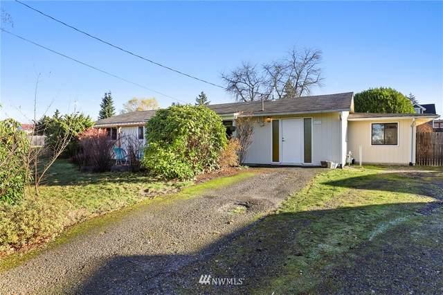 12748 SE 171st Place, Renton, WA 98058 (#1695137) :: Tribeca NW Real Estate