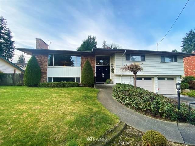 8606 Cascadia Avenue, Everett, WA 98208 (#1695138) :: M4 Real Estate Group