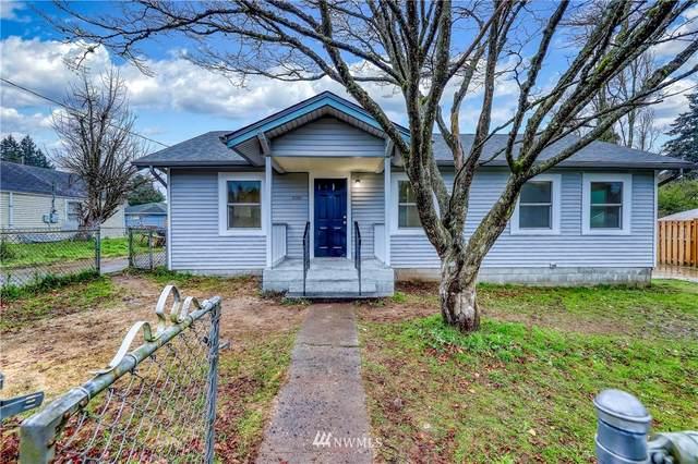 3709 C, Bremerton, WA 98312 (#1695145) :: My Puget Sound Homes