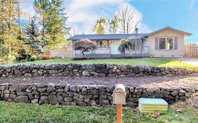 13320 144th Street E, Puyallup, WA 98374 (#1695169) :: Better Homes and Gardens Real Estate McKenzie Group