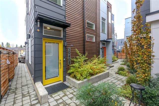 5946 36th Avenue S A, Seattle, WA 98118 (#1695171) :: Pacific Partners @ Greene Realty
