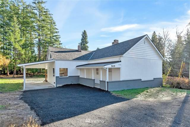 5115 38th Avenue NW, Gig Harbor, WA 98335 (#1695177) :: Better Homes and Gardens Real Estate McKenzie Group