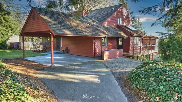 715 63rd Avenue Ct NE, Tacoma, WA 98422 (#1695189) :: Canterwood Real Estate Team