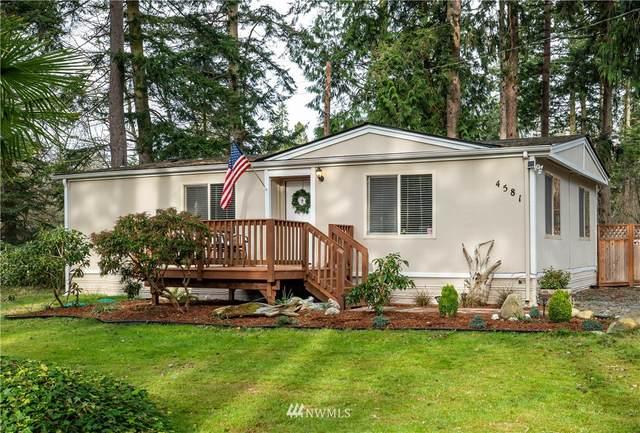 4581 Siesta Place, Oak Harbor, WA 98277 (#1695192) :: My Puget Sound Homes