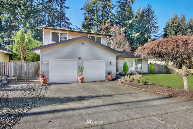 4910 84th Ave W, University Place, WA 98467 (#1695204) :: TRI STAR Team | RE/MAX NW