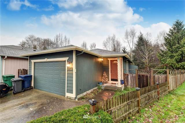 6603 79th Pl Ne, Marysville, WA 98270 (#1695212) :: Canterwood Real Estate Team