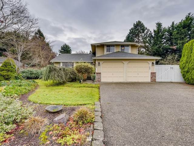 5224 108th Street SW, Mukilteo, WA 98275 (#1695242) :: Better Properties Real Estate