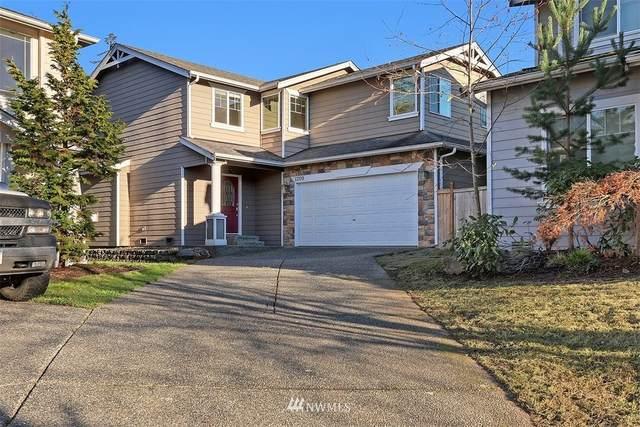 1209 149th Street SW, Lynnwood, WA 98087 (#1695245) :: Canterwood Real Estate Team
