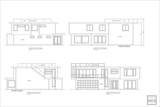 3711 N Frace Ave, Tacoma, WA 98407 (#1695304) :: Alchemy Real Estate