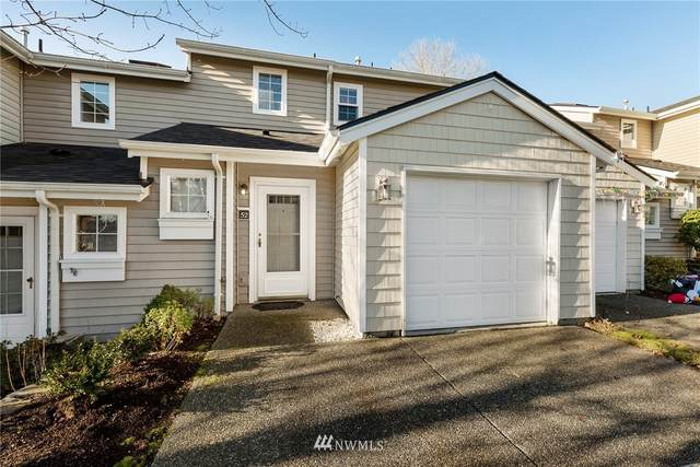 10030 Holly Drive, Everett, WA 98204 (#1695317) :: Priority One Realty Inc.