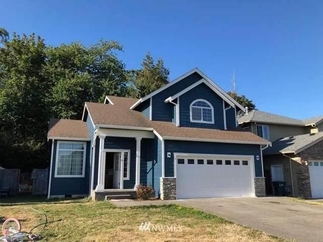 2632 Lochcarron Drive, Ferndale, WA 98248 (#1695325) :: Northwest Home Team Realty, LLC