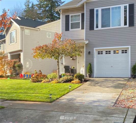 1535 Cunningham Drive NE, Olympia, WA 98516 (#1695359) :: Better Homes and Gardens Real Estate McKenzie Group
