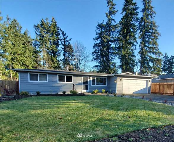 24004 193rd Place SE, Covington, WA 98042 (#1695365) :: Better Homes and Gardens Real Estate McKenzie Group