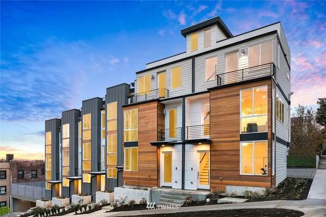 819 Warren Avenue N, Seattle, WA 98102 (#1695378) :: Priority One Realty Inc.