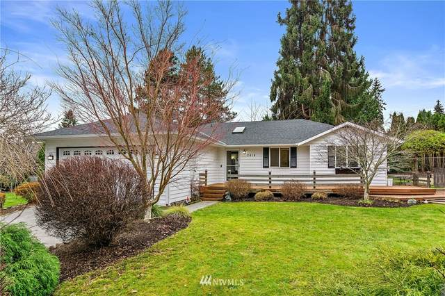 2414 118th Drive NE, Lake Stevens, WA 98258 (#1695383) :: Better Homes and Gardens Real Estate McKenzie Group