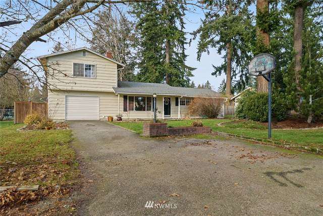 12624 108th Avenue Ct E, Puyallup, WA 98374 (#1695392) :: Better Homes and Gardens Real Estate McKenzie Group