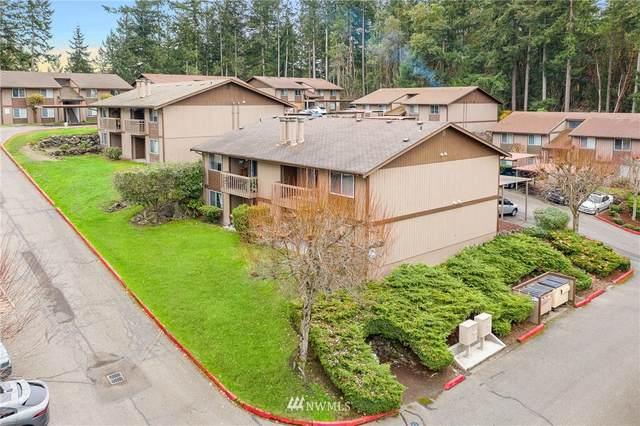 5021 S Orchard Street, Tacoma, WA 98467 (#1695415) :: Capstone Ventures Inc