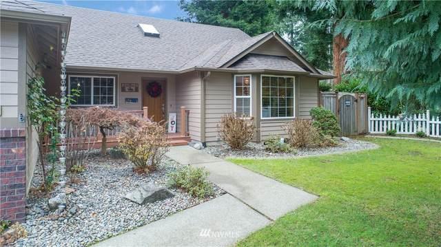 1726 Redwood Place SE, Olympia, WA 98501 (#1695429) :: Alchemy Real Estate