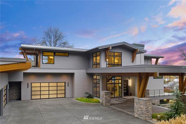 19615 NE 33rd Place, Sammamish, WA 98074 (#1695436) :: Better Homes and Gardens Real Estate McKenzie Group