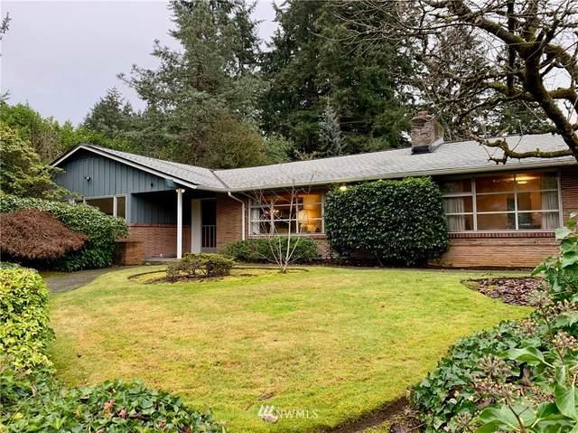 10901 Northstar Way SW, Lakewood, WA 98498 (#1695440) :: Icon Real Estate Group