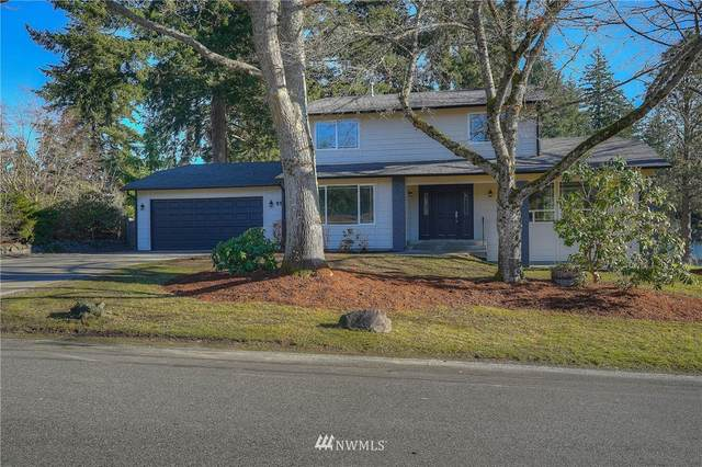5509 65th Avenue W, University Place, WA 98467 (#1695448) :: TRI STAR Team | RE/MAX NW