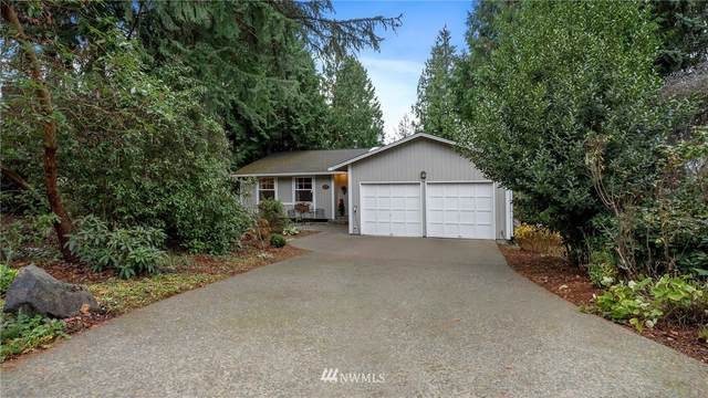 8011 NE 121st Street, Kirkland, WA 98034 (#1695456) :: Better Homes and Gardens Real Estate McKenzie Group