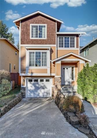 9328 16th Drive W, Everett, WA 98204 (#1695457) :: Priority One Realty Inc.