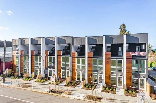 7007 California Avenue SW, Seattle, WA 98136 (#1695474) :: Capstone Ventures Inc