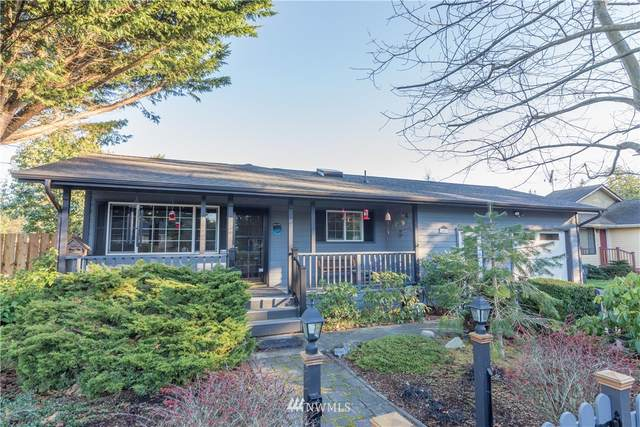 1480 Mcpherson Street, Port Townsend, WA 98368 (#1695478) :: Lucas Pinto Real Estate Group