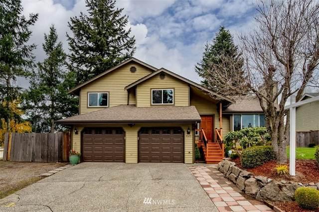 4325 175th Street SW, Lynnwood, WA 98037 (#1695479) :: Alchemy Real Estate