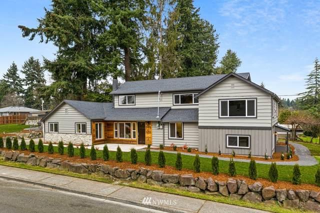 5203 234th Street SW, Mountlake Terrace, WA 98043 (#1695490) :: Alchemy Real Estate