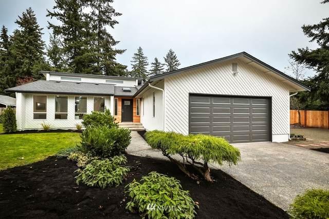 1609 101st Street S, Tacoma, WA 98444 (#1695498) :: Alchemy Real Estate
