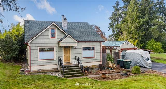 4831 Shincke Road NE, Olympia, WA 98506 (MLS #1695504) :: Community Real Estate Group