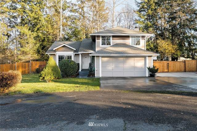 16123 21st Avenue E, Tacoma, WA 98445 (#1695512) :: Alchemy Real Estate