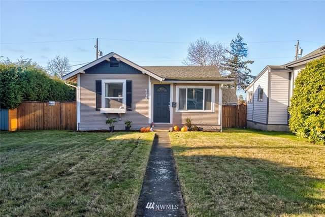 5916 S Thompson Avenue, Tacoma, WA 98408 (#1695516) :: Alchemy Real Estate