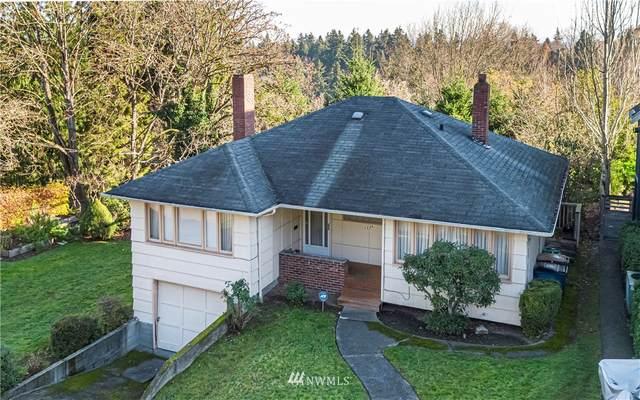 1126 25th Avenue E, Seattle, WA 98112 (#1695528) :: Better Properties Real Estate