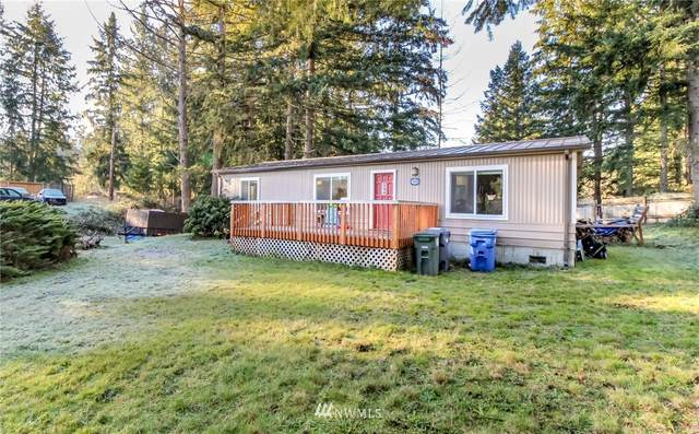 4204 250th Street Ct E, Spanaway, WA 98387 (#1695539) :: Better Homes and Gardens Real Estate McKenzie Group
