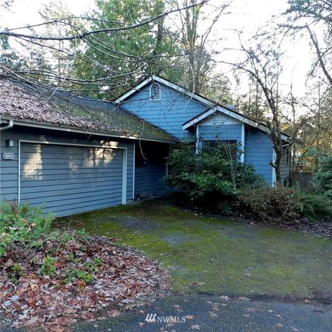 2605 17th Avenue NW, Olympia, WA 98502 (#1695543) :: My Puget Sound Homes