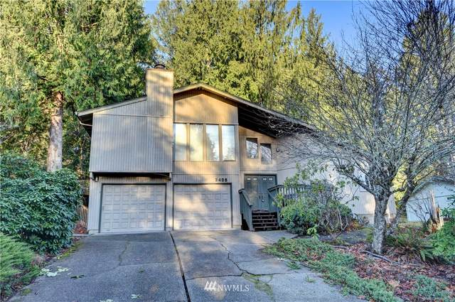 2406 Dublin Drive NW, Olympia, WA 98502 (#1695546) :: The Shiflett Group