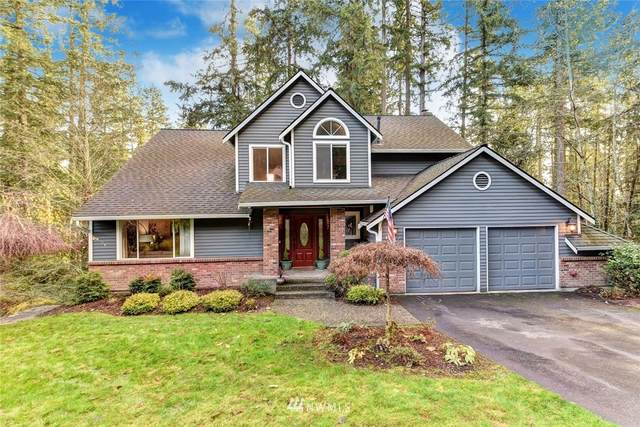 13326 186th Avenue NE, Woodinville, WA 98072 (#1695558) :: Better Homes and Gardens Real Estate McKenzie Group