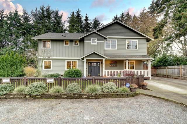8512 31st Street W, University Place, WA 98466 (#1695560) :: TRI STAR Team | RE/MAX NW
