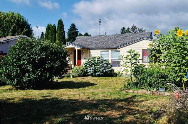 6631 Stanton Court SW, Tumwater, WA 98501 (#1695579) :: My Puget Sound Homes