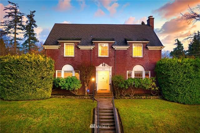 416 S 9th Street, Mount Vernon, WA 98274 (#1695584) :: Capstone Ventures Inc
