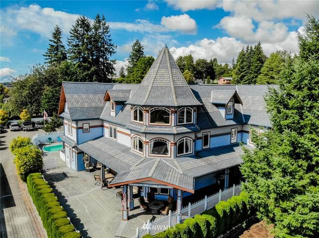 1513 Mitchell Road, Lake Stevens, WA 98258 (#1695598) :: Better Homes and Gardens Real Estate McKenzie Group