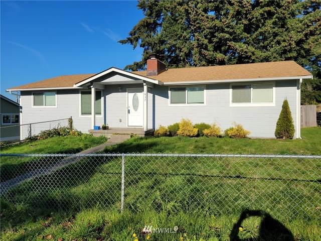 1637 S 84th Street, Tacoma, WA 98444 (#1695602) :: Capstone Ventures Inc
